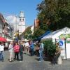 Ravensburg spielt - 2014