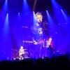 2016_BAP-Konzert in Ravensburg
