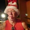 16_weihnachtskonzert