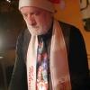 3_weihnachtskonzert