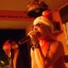 9_weihnachtskonzert