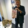2016_Widerstandspreis geht an Wolfgang Niedecken
